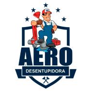 AERO Desentupidora